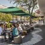 New Miracle Mile streetscape unveiled in Coral Gables (photo tour)