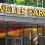 Wells Fargo weathers second tech outage in a week