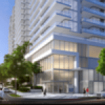 South Florida real estate projects in the pipeline for the week of May 4