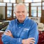 Automotive Hall of Fame to induct AutoNation CEO Mike Jackson