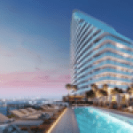 Four Seasons hotel and condo breaks ground on Fort Lauderdale beach