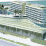 Jungle Island to ask Miami to approve hotel development