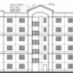 Affordable housing for the elderly proposed in south Miami-Dade
