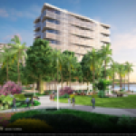 South Florida real estate projects in the pipeline for the week of May 18