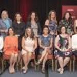 INSIDE LOOK: SFBJ's 2018 Influential Business Women Awards (PHOTOS)