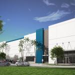 Company relocating HQ from Atlanta to Broward to create 60 jobs