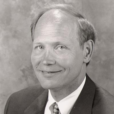 Waste Management names Thomas Weidemeyer as new board ...