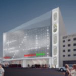 Miami Beach unveils design for new parking garage with retail