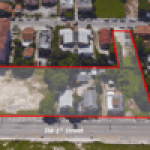 European firm buys Little Havana property with plans for 200 units