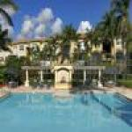 Boynton Beach apartment complex sells for $43M