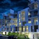 Downtown Delray Beach condo project obtains $21M construction loan