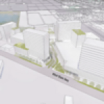 Formerly contaminated site in Miami-Dade could be redeveloped into major mixed-use project