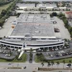 Hellmann sells regional headquarters in Miami-Dade for $43M