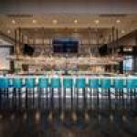 Houston-based restaurant chain to open at Shops at Merrick Park