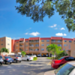 North Miami apartments will be converted to affordable housing after $13M acquisition