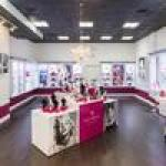 Jewelry chain seeks franchisees in South Florida
