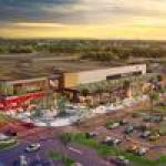 Former Sears space at Westfield Broward could be repurposed