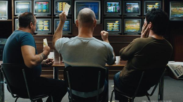 SeventySix Capital makes investment in Vegas Stats ...