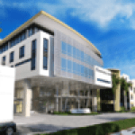 Jupiter Medical Center breaks ground on new patient tower