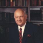 Greenberg Traurig co-founder Traurig dies at 93