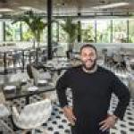 LIV, Story nightclub owner to open food, retail concept in Miami Beach