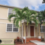 Lake Worth apartments sell to Miami firm for $26M