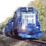 Boca Raton railroad company acquires regional line