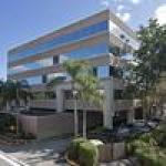 TA Realty sells Broward office building for $14M