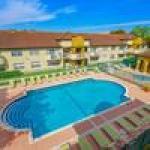 Rilea Group sells Miami-Dade apartments to Avenir for $60M