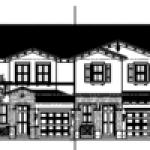Lennar proposes 121 townhouses on Miami-Dade farmland