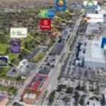 Developer buys hotel development site near Miami airport for $3.5M