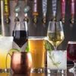 Craft beer bar opens in Downtown Dadeland