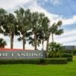 1.5M-square-foot office park near MIA sold