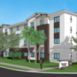 Related Group breaks ground on affordable apartments in Palm Beach County