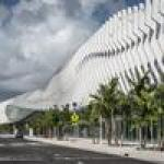 About the List: Miami Beach Convention Center's multimillion-dollar makeover