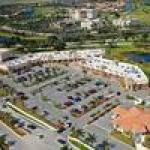Retail/office center in Broward sells for $43M