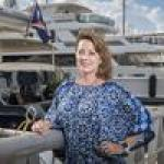 What boat owners should consider before chartering or sharing vessels