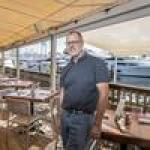 Hotels, restaurants, catering businesses prepare for boat show