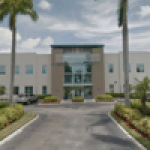 Prologis sells Miami-Dade office for $15M as part of national deal