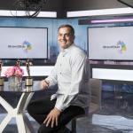Executive Profile: BrandStar founder and CEO Mark Alfieri on servant leadership