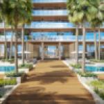 Brazilian billionaire launches sales of Miami Beach condominium