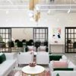 Women-only coworking space to open in Hallandale Beach