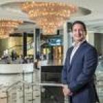 Executive Profile: Fontainebleau Miami Beach's Philip Goldfarb on work/life balance
