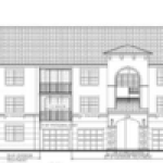 Palm Beach County to consider rezoning for apartments, assisted living