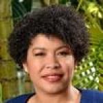 St. Thomas University names Lawson law school dean