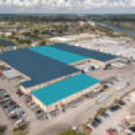 Miami-Dade warehouse trades for $18M