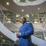 Schools target curricula to serve in-demand careers