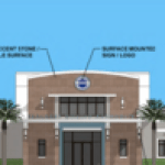 Utility provider plans to renovate, expand Palm Beach Gardens HQ