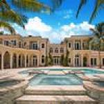 Miami Heat player sells South Florida mansion for $4.4M (Photos)
