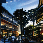Delray Beach approves deal for $100M development